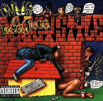 Snoop+Dogg+-+Doggystyle.jpg
