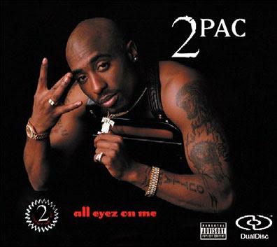 2pac+-+All+Eyez+On+Me.jpg