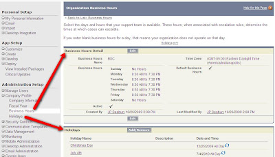 Sfdc Monkey File Upload