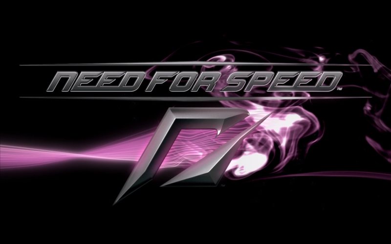 The top five greatest 'Need for Speed' games - Ball ...