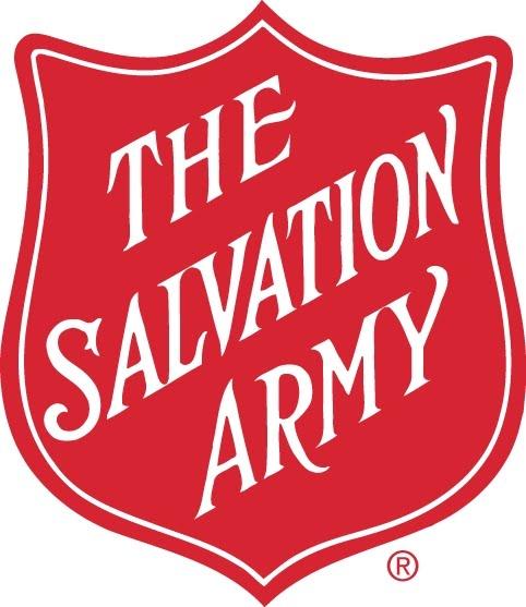 Salvation Army Chandler Food Bank
