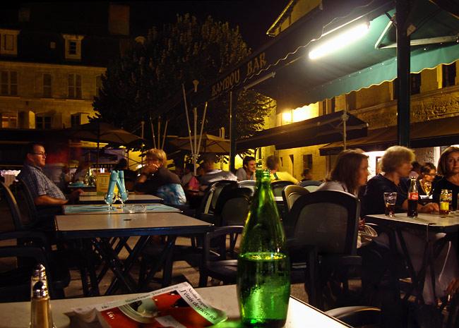bars rencontre belgique