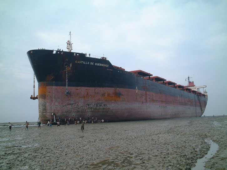Titanic para mas contenido visita nuestra comunidad httpscpmlinknetdkfoaa - 2 3