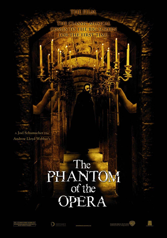 asfsdf the phantom of the opera 2004. Black Bedroom Furniture Sets. Home Design Ideas
