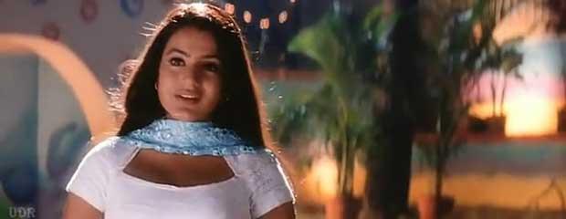 Kaho Naa Pyaar Hai 6 HD songs | Software Games Movies ...