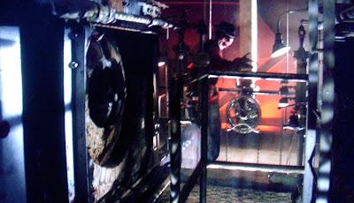 Dear Old Hollywood A Nightmare on Elm Street  Film Locations
