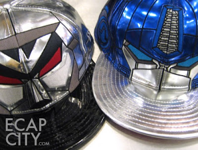 4b39a2b871e ... low price i just bought the optimus prime limited edition hat from  ecapcity . ultra fresh
