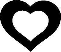 Valentines Free SVG file Dowload