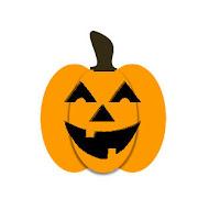 https://3.bp.blogspot.com/_XShnKEEQ46o/TKKKpLeW7tI/AAAAAAAABws/8TRG_fFqfQI/s200/pumpkin1face.jpg