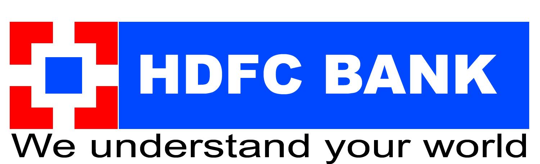 SARAVANAN WORKS: HDFC BANK