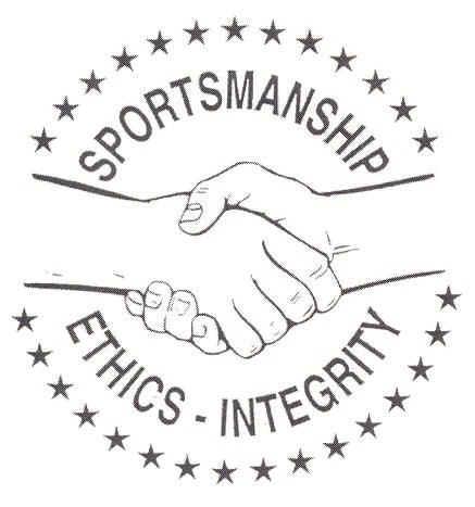 Physical Fitness & Me: Sportsmanship