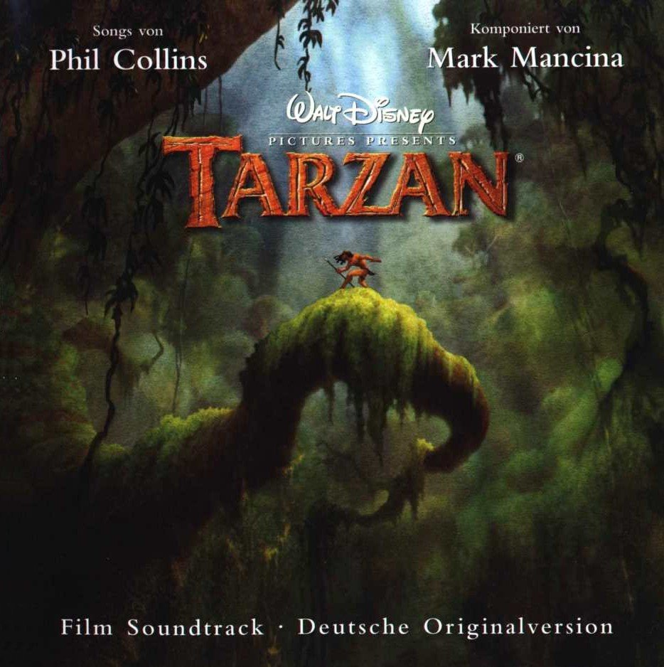 Tarzan Movie Full Mp3 Song Watch Canal Viva Online