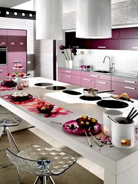 ay saat a ustos 2010. Black Bedroom Furniture Sets. Home Design Ideas