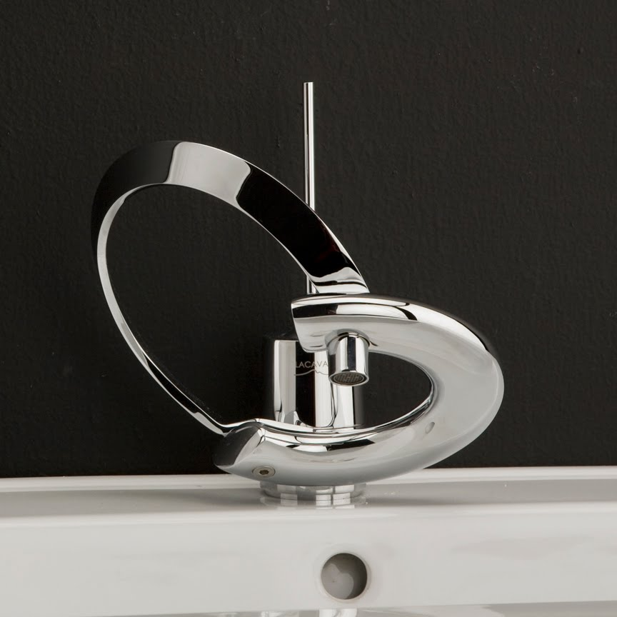 16 Cool Faucets Now That S Nifty