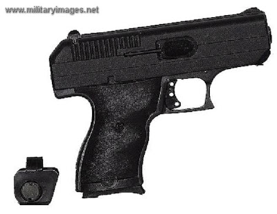 I Bought Myself a Hi-Point 9mm | Notoriously Conservative