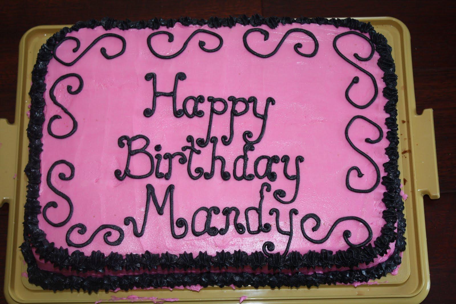 Charlee & Saylor: Homecoming And Happy Birthday, Aunt Mandy