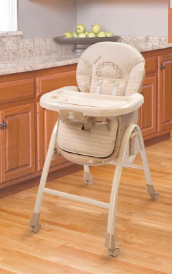 safari high chair fisher price singing summer infant organic natures purest sleepy collection the nature s sleep complete comfort is a beautifully designed product that features reversible seat pad one hand release tray