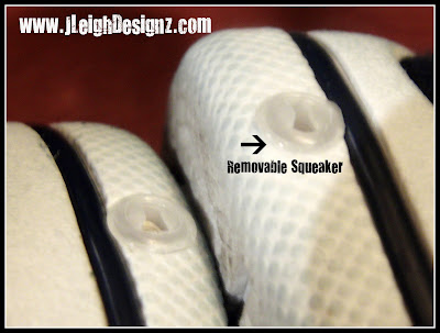 f87a0e50be5 Wee Squeak - Fun Squeaky Shoes For Kids! - MomSpotted