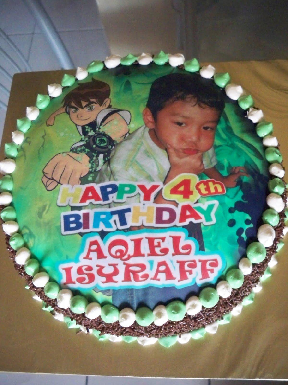 Ayulicious Cakes Cupcakes N Desserts 012 625 7307 Ayu