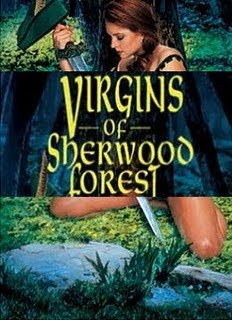 Virgins Of Sherwood Forest Pictures 15