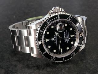 5f3844d038805 Tiendas y regalos en Rebajas  Reloj rolex submariner y similares ver ...