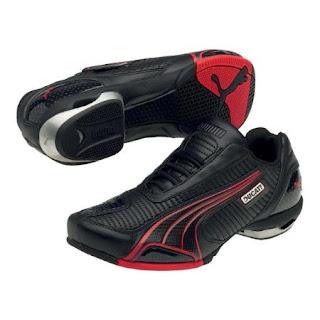 en cualquier momento Tantos Empleador  JFRSTORE: Lo mas nuevo y exclusivo de Puma y Ducati: el Testastretta