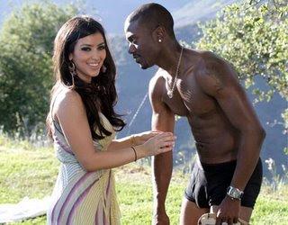 Bale Kim Sex Video 120