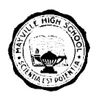Mayville High School Class of 1949: Invocation Prayer for