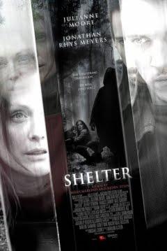Shelter (2010) - Subtitulada