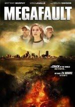 MegaFault (2009) Subtitulado