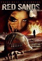 Red Sands (2009) - Subtitulada