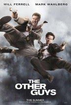 The Other Guys (2010) Subtitulado