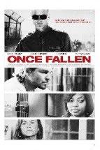 Once Fallen (2010) Subtitulado