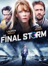 The Final Storm