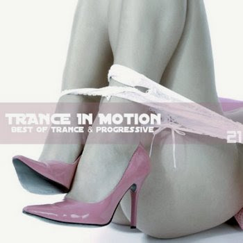 dmc essential hits 53 Download Trance In Motion Vol.21 (2009)