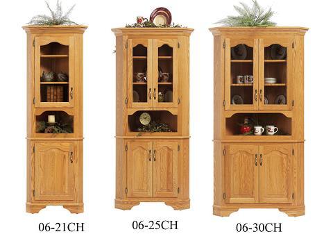 Retail Amish Furniture: Arranging your Multipurpose Room