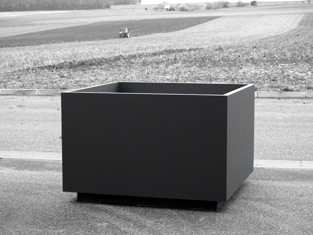 galerie photos bacs sur mesure image 39 in icb120h100. Black Bedroom Furniture Sets. Home Design Ideas