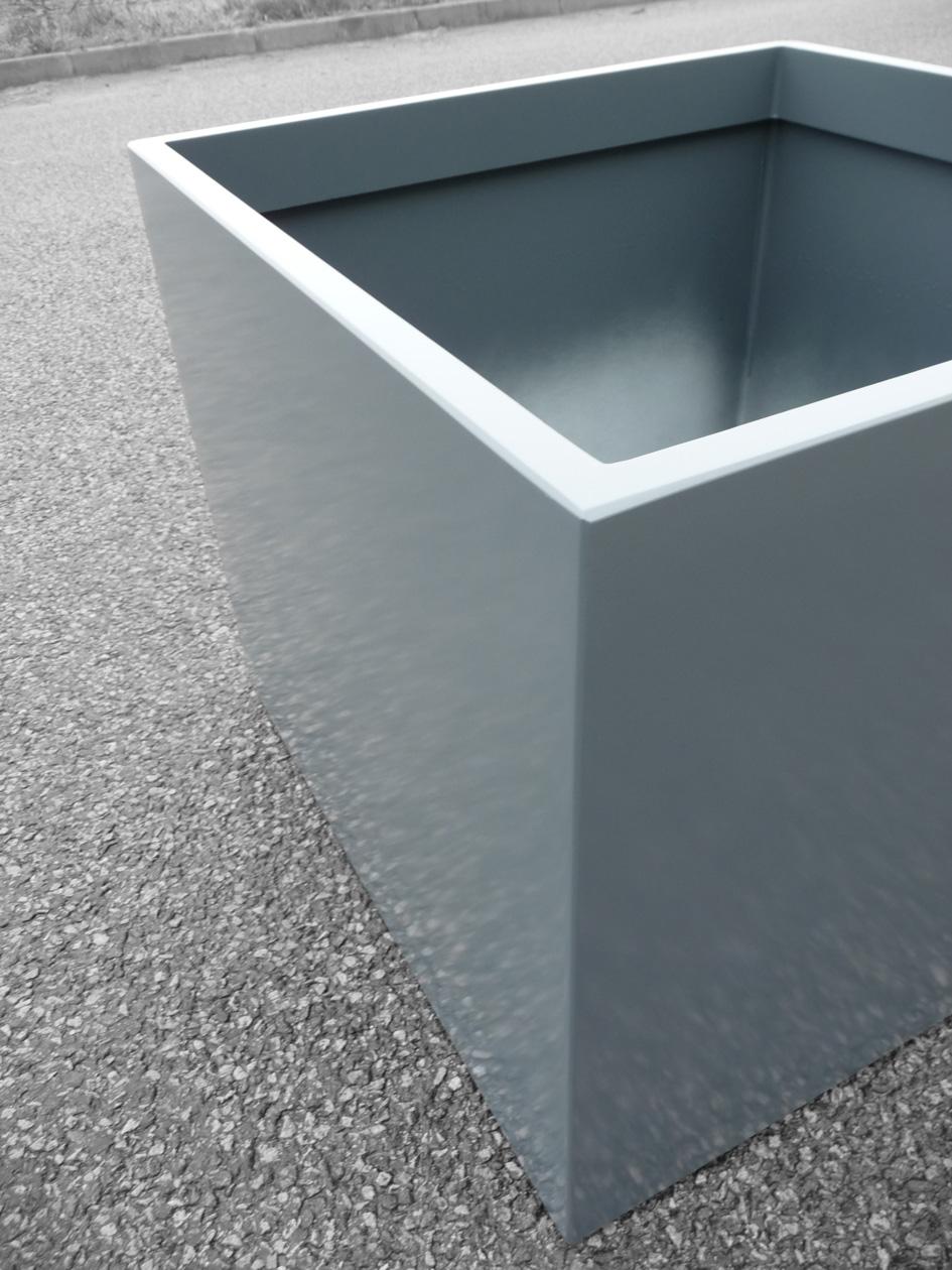 galerie photos bacs sur mesure image 39 in icm 70h60. Black Bedroom Furniture Sets. Home Design Ideas