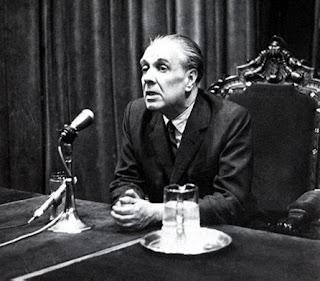 Jorge Luis Borges - El budismo Zen