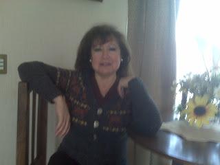 Liliana Salgado Alarcón