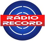 RÁDIO RECORD - VOANDO MAIS ALTO