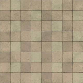 Seamless Textures and Patterns 3 Seamless tile textures