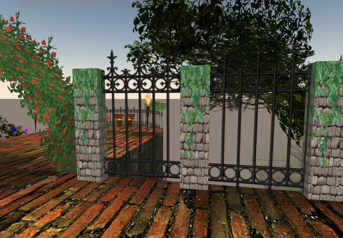 Art Wall Decor Wrought Iron Fence Wrought Iron Design