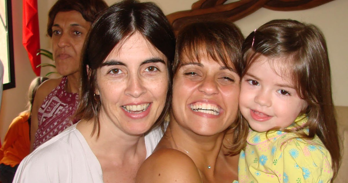 Cunhadinha Querida Feliz Aniversário: A Lambisgóia ;o): Eu Vou Ser Tia