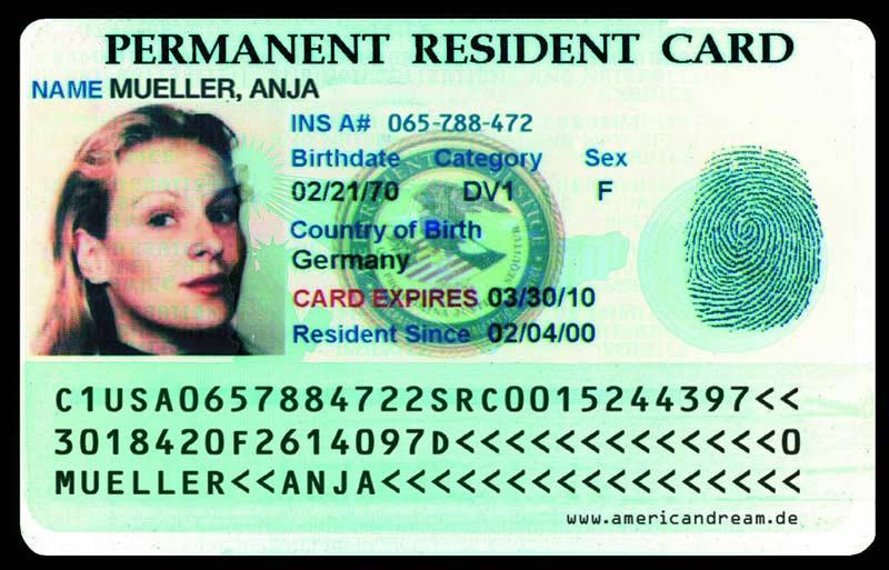 GreenCard-800x513.jpg