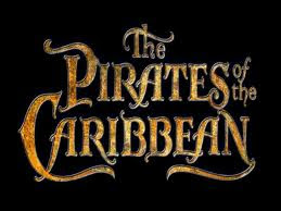 The Pirates of the Caribbean by Hans Zimmer Sheet Music for Flute, Violin, Alto Sax, Trumpet, Viola, Oboe, Clarinet, Tenor Sax, Soprano Sax, Trombone, Flugelhorn, Cello, Bassoon, Baritone Sax, Euphonium, Horn, Tube...