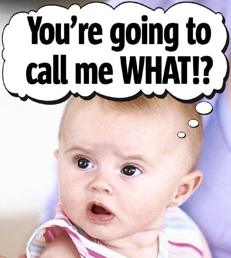 Baby names: Hindu Baby Names
