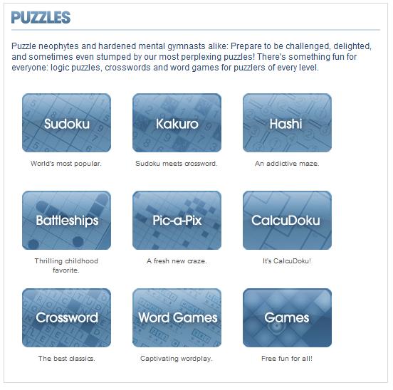b4771cb018f logic puzzler  daily conceptis puzzles