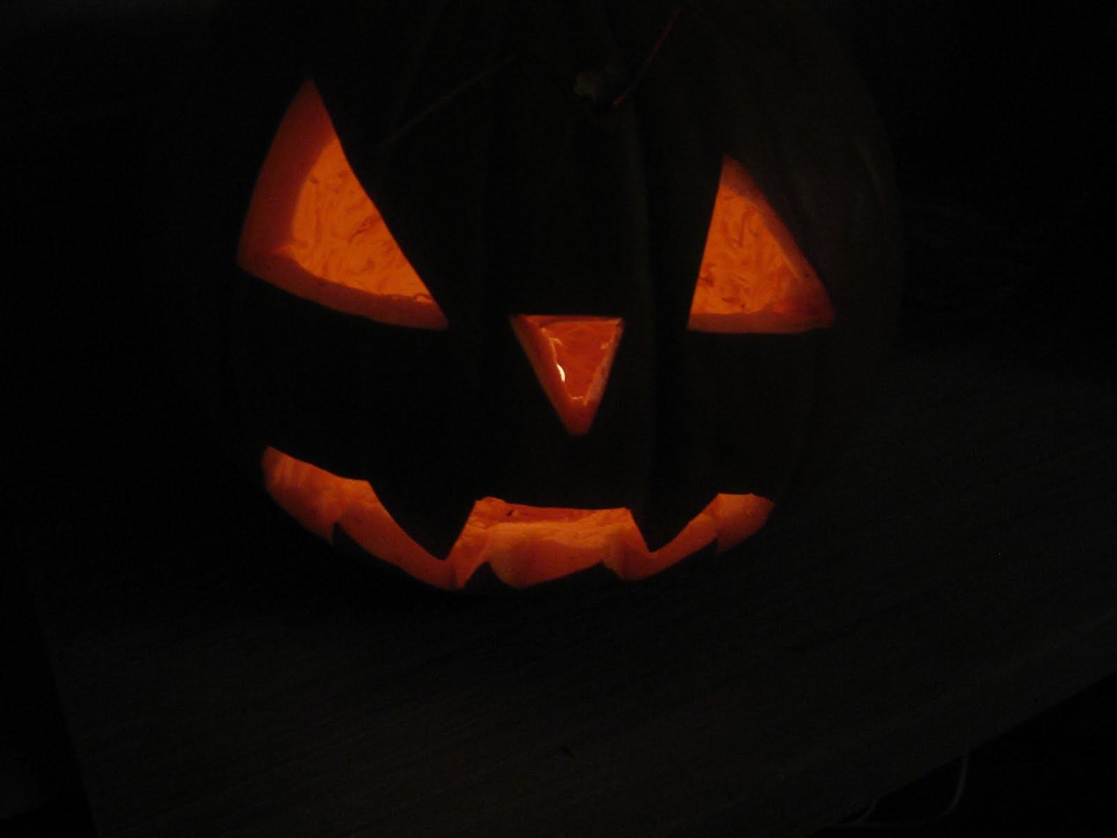 Världen   jag  Happy Halloween 99d8661565410