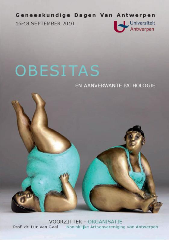 Genetics of Obesity: What have we Learned?